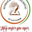 Comunicado 6 de marzo: inicio de actividades normales Ayllú y Jardín Infantil Las Almendritas