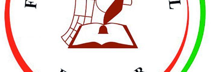 Comunicado 10 de octubre: informa suspensión de clases Martes 16