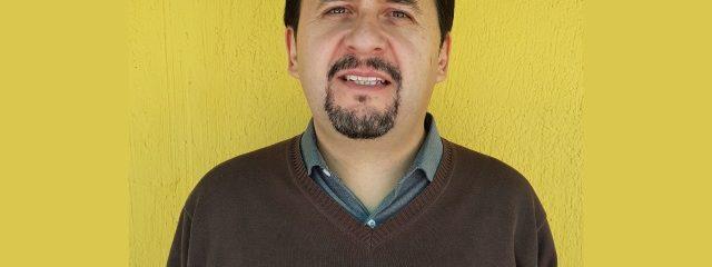 Comunicado – Nuevo Contralor Fundación Educacional El Salvador