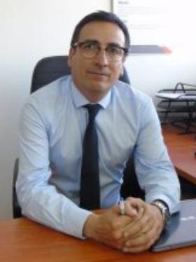 Ramón Jara Zavala - Director Ejecutivo FEES
