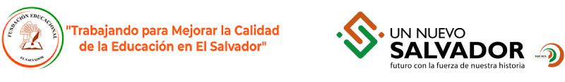 Fundación Educacional El Salvador