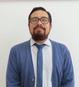 MarceloVelasquezPerfil