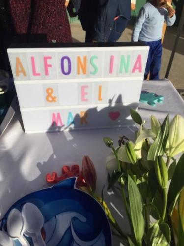 AlfonsinaMar11